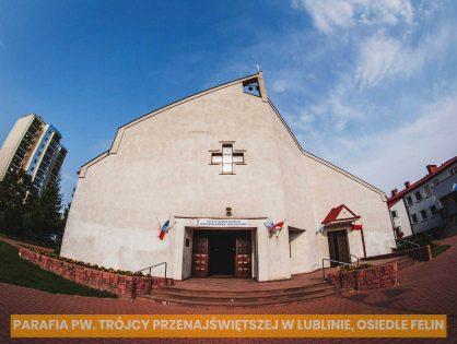 Parafia Felin Lublin (1)