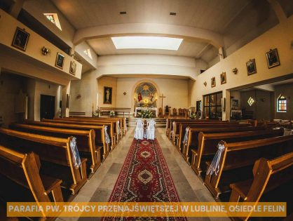 Parafia Felin Lublin (10)