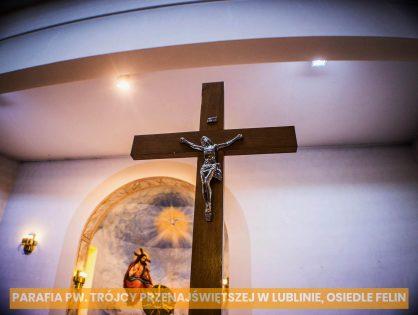 Parafia Felin Lublin (11)