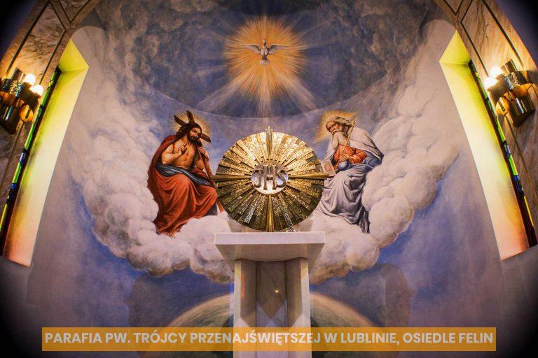 Parafia Felin Lublin (12)