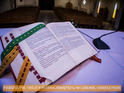 Parafia Felin Lublin (13)