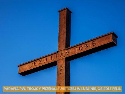 Parafia Felin Lublin (2)
