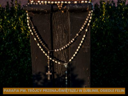Parafia Felin Lublin (4)