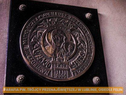 Parafia Felin Lublin (5)