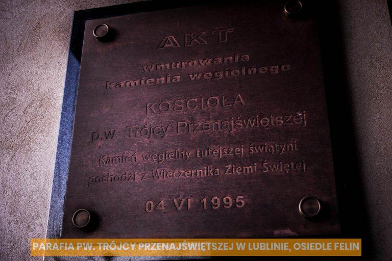 Parafia Felin Lublin (6)