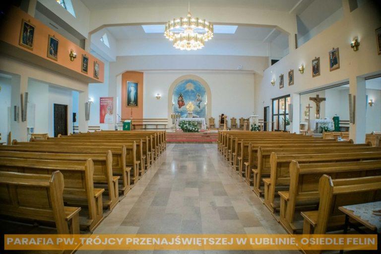 Parafia-Felin-Lublin-11